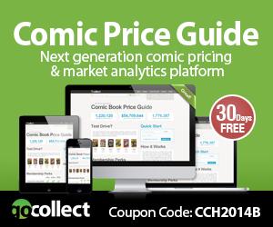 GoCollect.com