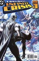#1 Most Ordered Issue