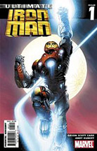 #3 Most Ordered Issue