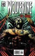 #5 Most Ordered Issue