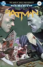 Comichron: August 2017 Comic Book Sales to Comics Shops