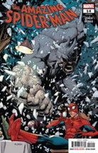 Over 2400 DC Comic Books $1.00 Each YOU PICK  $4 Shipping Any Quantity