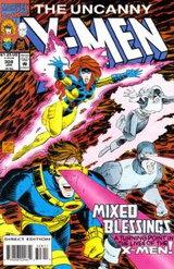 Comichron: 1993 Comic Book Sales to Comics Shops