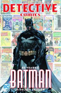 Comichron: March 2019 Comic Book Sales to Comics Shops