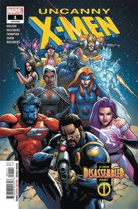Comichron: 2018 Comic Book Sales to Comics Shops