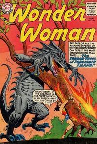 Comichron: Wonder Woman Vol  1 Sales Figures